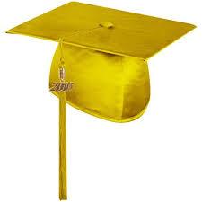 gold tassel graduation 12 best graduation cap gown tassel sets images on