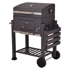 goplus op3307 charcoal grill barbecue bbq grill outdoor patio
