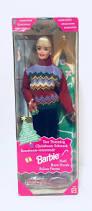 barbie convertible 25 unique mattel barbie ideas on pinterest i love lucy dolls
