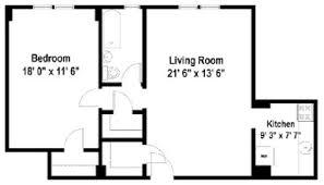 Chicago Apartment Floor Plans Mayfair Apartments Rentals Chicago Il Apartments Com