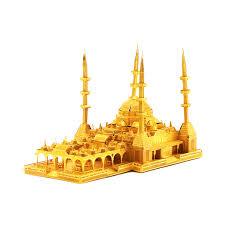 get cheap sheet metal ornaments aliexpress alibaba