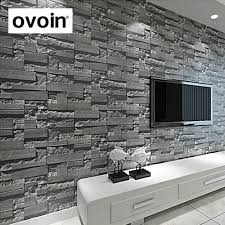 Stone Wall Living Room by Online Get Cheap Brick Stone Walls Aliexpress Com Alibaba Group