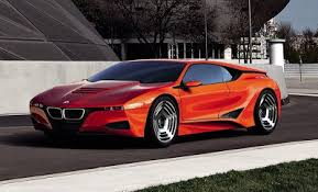 fastest model the fastest bmw series