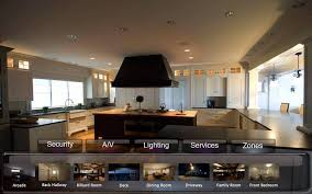 smart home interior design kenya s flint home wants to work with architects builders and