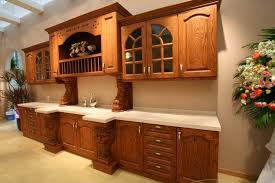 Kitchen Distressed Kitchen Cabinets Best White Paint For Kitchen Design Awesome Cream Colored Kitchen Cabinets Kitchen