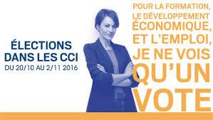 chambre de commerce perigueux elections des membres de votre cci liste des candidats chambre