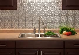 glass tiles for kitchen backsplashes pictures kitchen awesome kitchen glass tile backsplash pictures glass