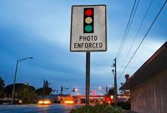 red light camera ticket florida officials in florida are warning residents about an email scam