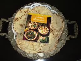 livre cuisine libanaise des mets et des couleurs voyage culinaire destination le liban