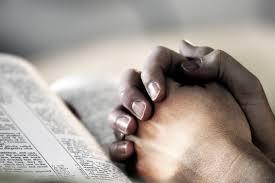 thanksgiving prayer bible azaadi the freedom team