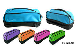 pencil cases polyester pencil cases winnable