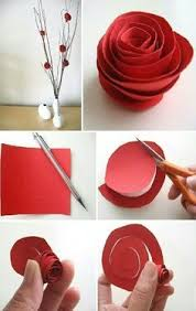 valentines day gifts for valentines day gifts diy gifts for
