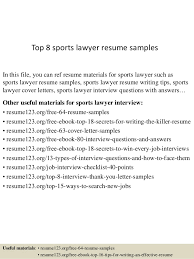 Criminal Defense Attorney Resume Sample by Lawyer Resume Top 8 Employment Lawyer Resume Samples Healthcare