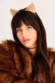spirit halloween killeen 101 best kitty glitter images on pinterest cats crazy cat lady