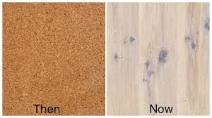 Cork Flooring Brands Floor Linoleum Flooring Lowes Lowes Cork Flooring Lowes