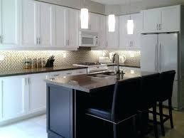kitchen picture ideas kitchen countertop and backsplash ideas ideas for black granite and