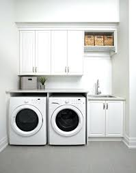 Laundry Room Decorations Laundry Room Ideas Small