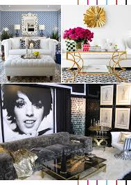 Hollywood Regency Best 25 Hollywood Regency Decor Ideas On Pinterest Hollywood