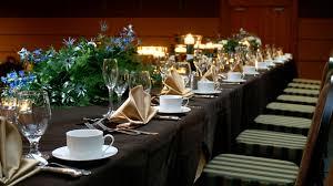 Illinois Wedding Venues Arlington Heights Wedding Venues Events At Doubletree Arlington