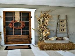 cool halloween door decorations scary door ideas u0026 40 cool halloween front door decor ideas digsdigs