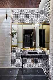 Best  Restroom Design Ideas On Pinterest Toilet Design - Bathroom toilet designs