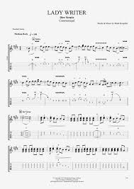 dire straits sultans of swing tab writer by dire straits score guitar pro tab