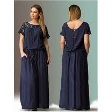 blue women u0027s dresses long sears