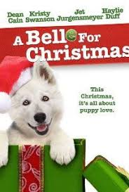 83 best christmas movies images on pinterest holiday movies