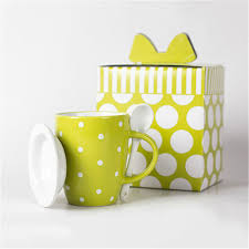 Coffee Mugs For Sale Online Get Cheap Cute Pottery Aliexpress Com Alibaba Group