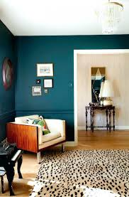 mix and match exterior paint color combinations tips newest sage