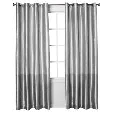 Eclipse Sundown Curtains by Curtains Target Eclipse Curtains Eclipse Curtains Blackout