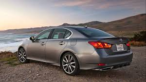 youtube lexus gs 350 f sport 2013 lexus gs350 f sport youtube