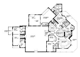 house plans with separate apartment 225 best home plans images on contemporary houses