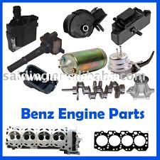 mercedes engine parts mercedes spare parts mercedes spare parts manufacturers