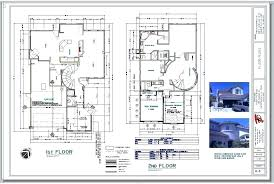 floor plan design programs software for house design floor plan drawing software unique