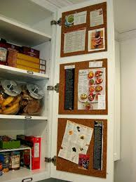 kitchen organizers ideas 12 time saving kitchen organization ideas a cultivated nest