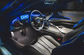 bmw i8 wallpaper bmw i8 amazing photo gallery