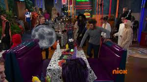 halloween torrents the thundermans s04e01 720p hdtv x264 w4f eztv download torrent eztv