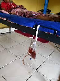 cara yang benar menggunakan kondom keperawatan prosedur pemasangan dan pelepasan kateter