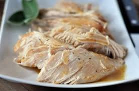 37 cooks roast turkey with simple roasted turkey for thanksgiving perfect gravy mel u0027s