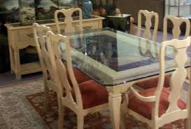 Dining Room  Favored Thomasville Huntley Dining Room Set - Thomasville dining room chairs