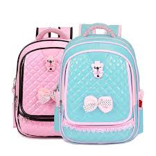 book bags with bows march 2016 click backpacks part 11