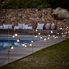 best 25 light bulb lights ideas on bronze