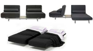 Modern Furniture Mississauga by Modern Sofa Beds Sleeper Sofas And Futon Toronto Mississauga In