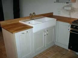 changer un plan de travail de cuisine changer plan de travail cuisine plan de travail cuisine inox leroy
