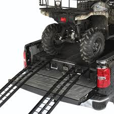 Ford F 150 Truck Bed Dimensions - decked