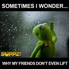 Lifting Memes - the 14 best bodybuilding memes of 2014 suppz com
