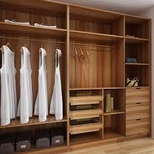 garderobe modern design australia project wooden modern design clothes cabinet garderobe