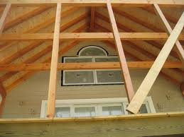 Pergola Rafter End Designs by What U0027s Your Preferred Methods For Exposed Rafter Tails Framing