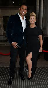 kerry katona reveals why she gave marriage to george kay another